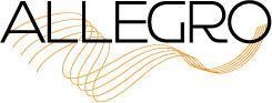 Logo agance