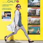 La newsletter du promoteur immobilier nantais GALEO